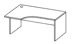 2000-04.fw