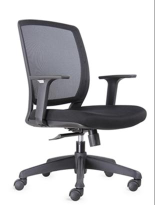 Muebles de oficina madrid sillas de oficina share the for Sillas de oficina madrid