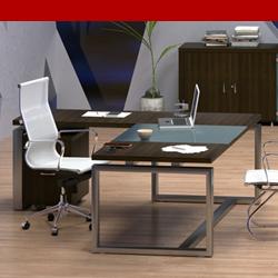Muebles de oficina muebles de oficina for Proveedores de muebles para oficina