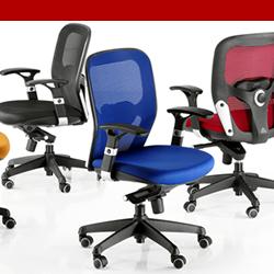 Muebles Oficina Oficina – De De – Muebles Muebles – Muebles De Oficina nw0kOP