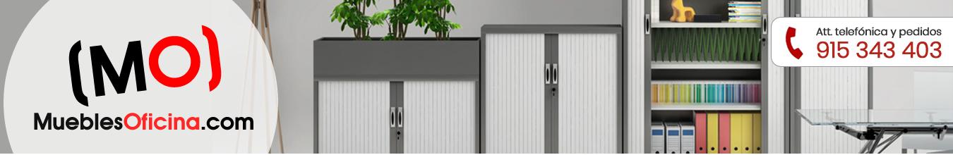 Muebles-Oficina-armarios