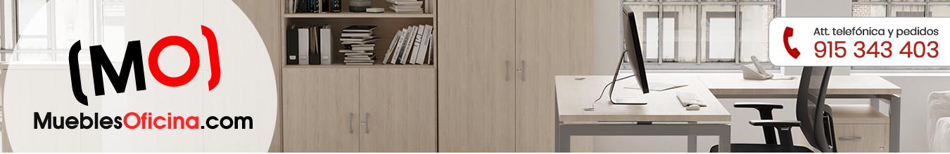 Muebles-Oficina-operativos