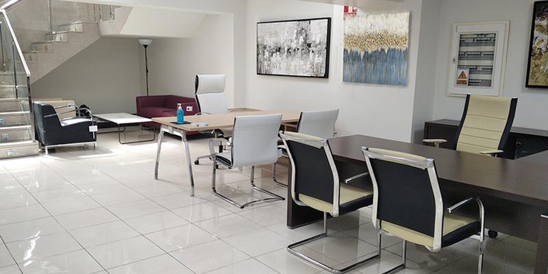 expo-muebles-01