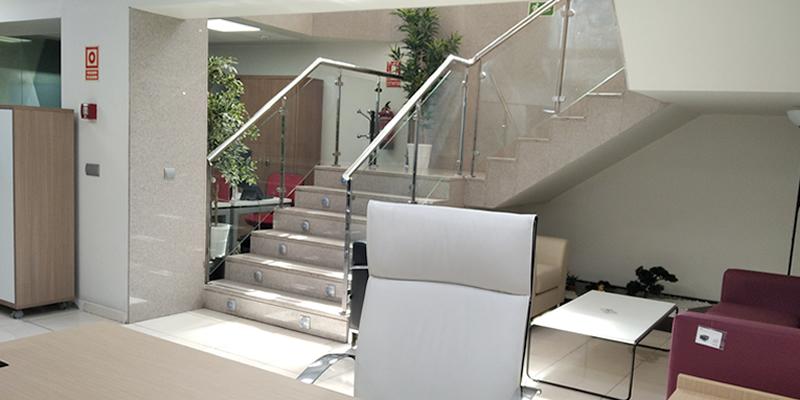 expo-muebles-02