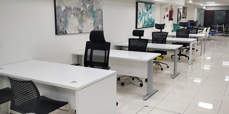 expo-muebles-04