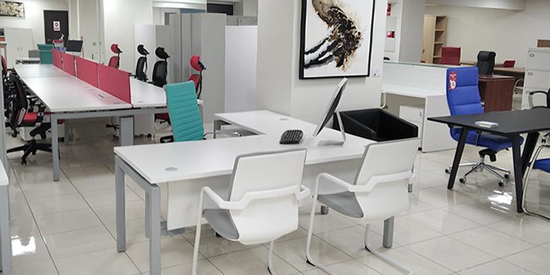 expo-muebles-05