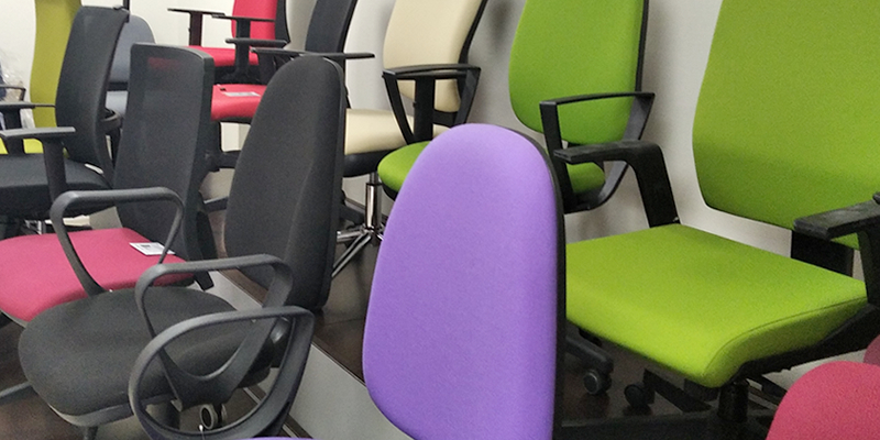 expo-muebles-07
