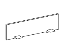 2000-08.fw