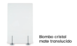 biombo-01.fw