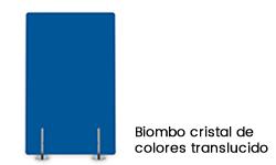 biombo-02.fw