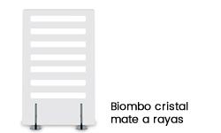 biombo-03.fw