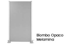 biombo-c-01.fw