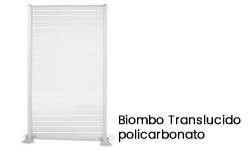 biombo-c-02.fw