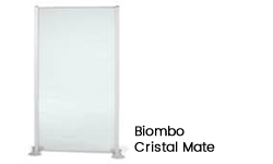 biombo-c-03.fw
