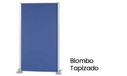 biombo-c-04.fw