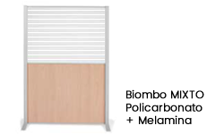 biombo-c-05.fw