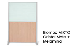 biombo-c-07.fw