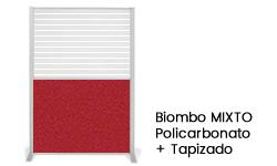biombo-c-08.fw
