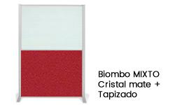 biombo-c-09.fw